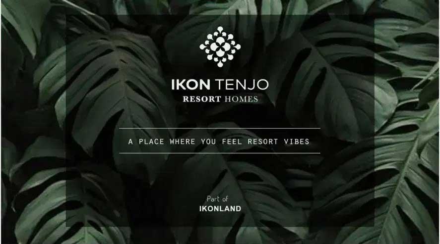 Tentang Proyek Ikon Tenjo Resort Homes