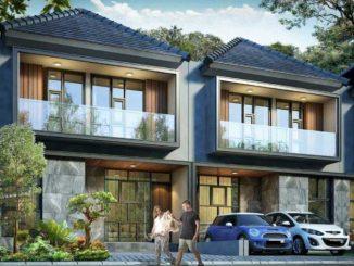 perumahan golden karawang city gna group